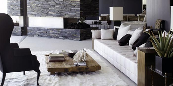 Furniture Stores in Dallas