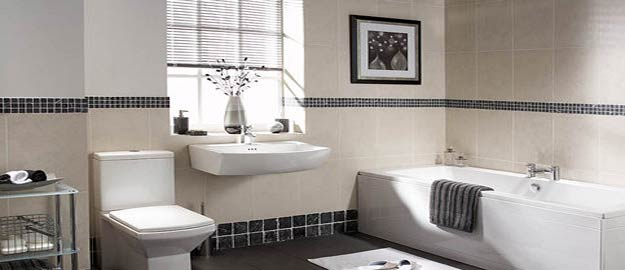 Find Amazing Bathroom Designs in Houston