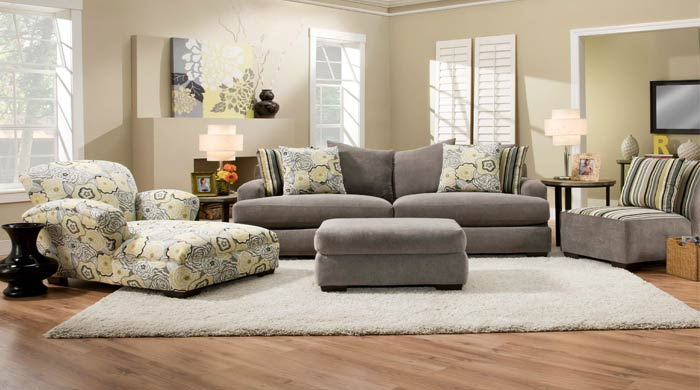 Finding the Best Furniture Stores of Ireland