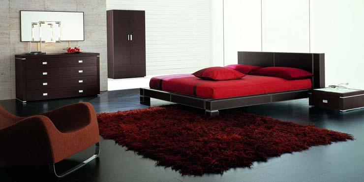 Top UK Stores to Buy Quality Furniture