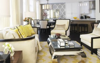 Furniture Stores Chicago