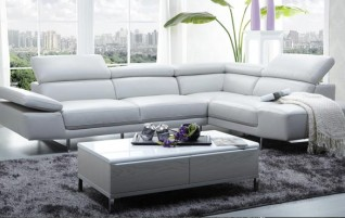 Furniture Shops in San Diego Area