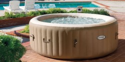 intex-inflatable-hot-tub