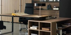 used-office-furniture-houston