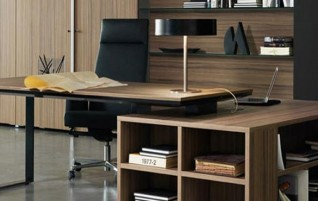 Where to Get Used Office Furniture in Houston