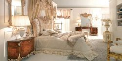 vintagebedroomdecor