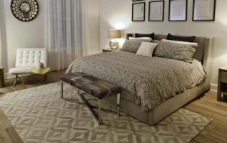 Carpets For The Bedroom