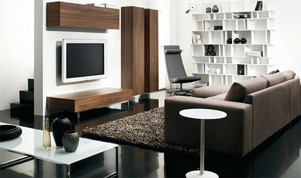 Vancouver's Top Contemporary Furniture Stores