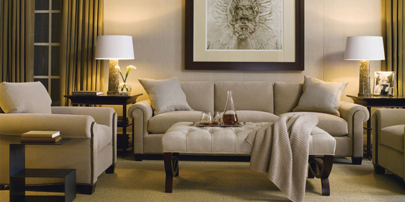 Top Furniture Stores of Canada