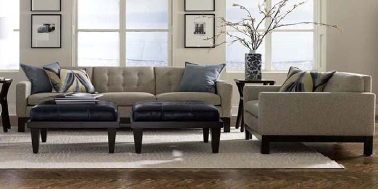 Reliable Furniture Stores in Glasgow