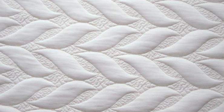 Shopping For Premium Mattress Brands in India