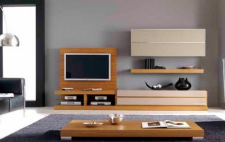 Furniture & Home Decor in Los Angeles