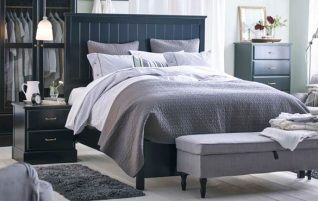 Top 7 Furniture Stores of Calgary