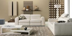 Atlanta furniture stores
